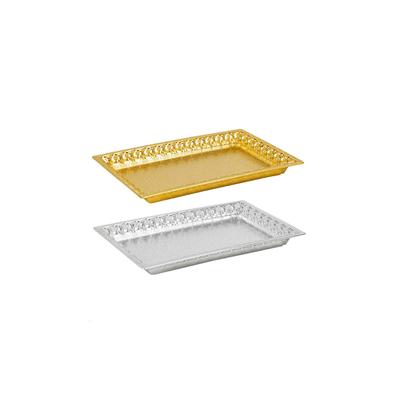 Bandeja-de-Plastico-Le-Grace-28x18cm