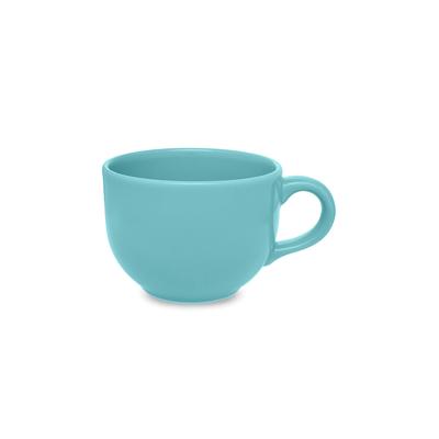 Caneca-Oxford-Jumbo-Ceramica-Turquesa-740ml