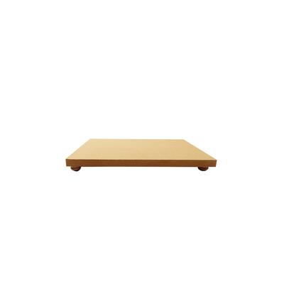 Bandeja-Mdf-Retangular-com-Pe-Redondo-27x19x25cm