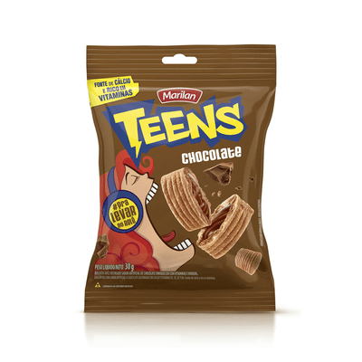 Biscoito-Recheado-Teens-Chocolate-30g