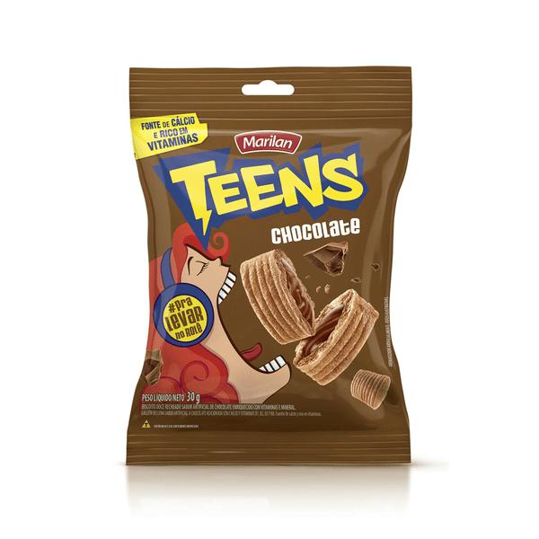 Biscoito-Recheado-Teens-Chocolate-30g