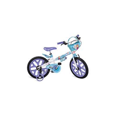 Bicicleta-Bandeirante-Frozen-16
