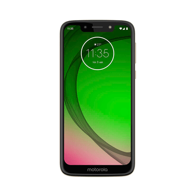 Smartphone-Motorola-Moto-G7-Play-Ouro-32GB-2GB-RAM-Dual-Chip-Camera-Frontal-8MP-e-Traseira-13MP