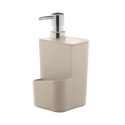 Dispenser-para-Detergente-Martiplast-Nordi-650ml-Branco