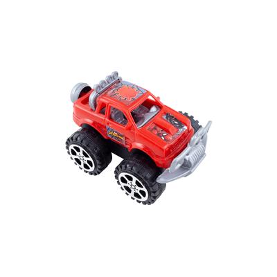 Carro-Etilux-Spider-Man-com-Friccao