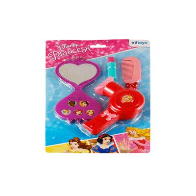 Kit-Beleza-Etilux-Princesas-com-4-Pecas