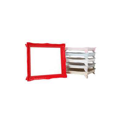 Bandeja-Espelhada-Le-Style-Retangular-295cm