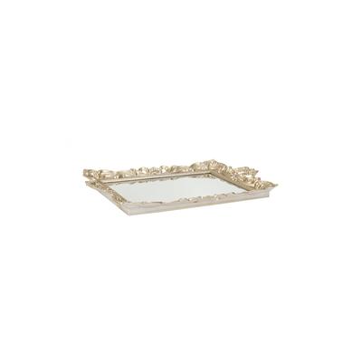 Bandeja-Espelhada-Le-Provencal-Retangular-41cm