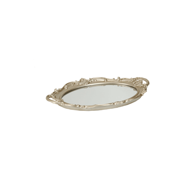 Bandeja-Espelhada-Le-Provencal-Redonda-37cm