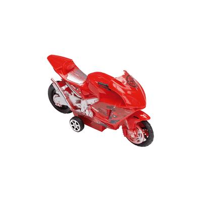 Moto-Etilux-Pull-Back-Spider-Man