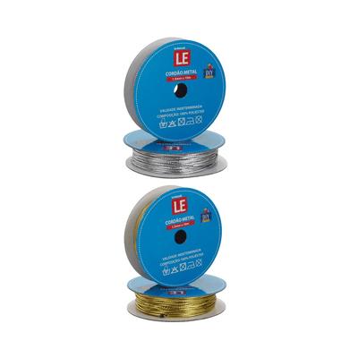 Cordao-Metalizado-Le-15mmx10m-Cores-Diversas