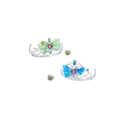 Kit-Beleza-Etilux-Princesas-Bolsa