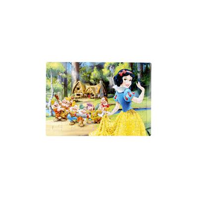 Quebra-Cabeca-Etilux-Princesas-com-63-Pecas