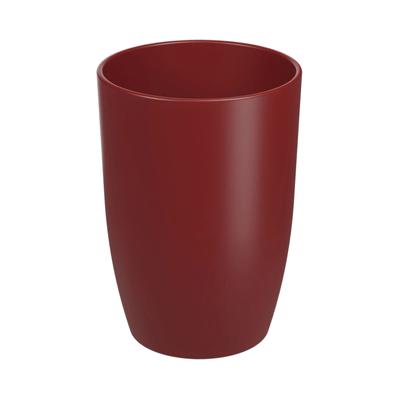 Copo-Coza-Cozy-Vermelho-275ml