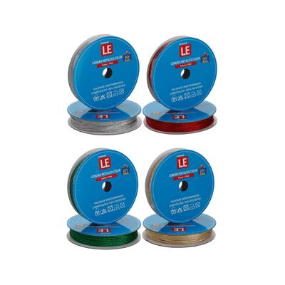 Cordao-de-Cetim-Metalizado-Le-Color-1mmx10m-Cores-Diversas