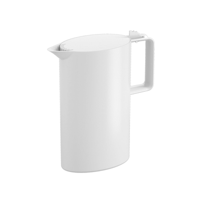 Jarra-Coza-Cozy-Branco-18l