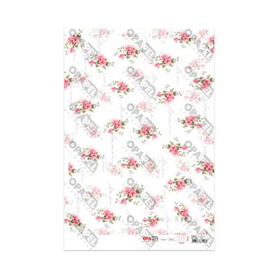 Papel-para-Decoupage-Opa-30x45-Flores-Micro-III-2530