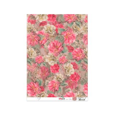 Papel-para-Decoupage-Opa-30x45-Hibisco