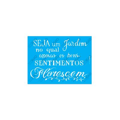 Stencil-Opa-15x20-Seja-Um-Jardim-2611