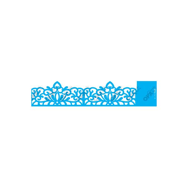Stencil-Opa-6x30-Renda-Arababesco-Flor-2410