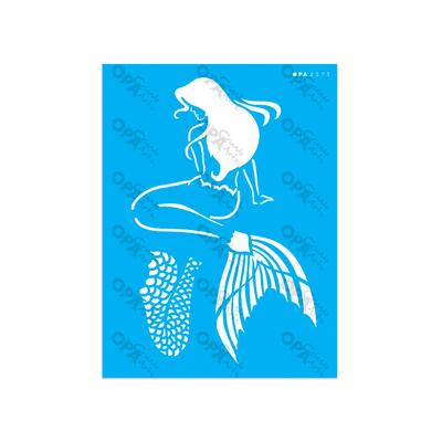 Stencil-Opa-15x20-Mar-Sereia-2575