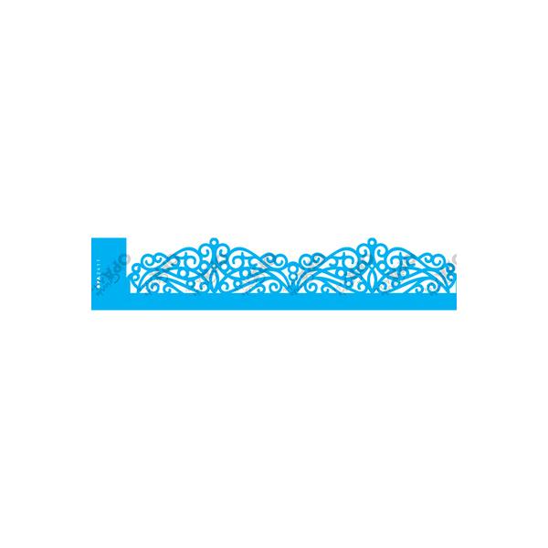Stencil-Opa-6x30-Renda-Arabesco-I-2411
