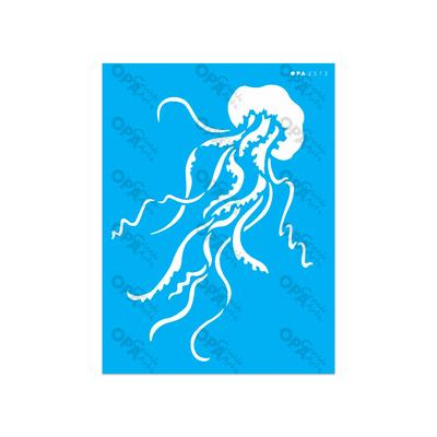 Stencil-Opa-15x20-Mar-Agua-Viva-2573
