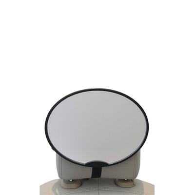 Espelho-Oval-Girotondo-para-Carro