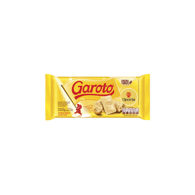 Chocolate-Branco-Castanha-Caju-Garoto-90g