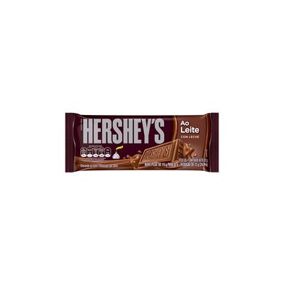 Chocolate-ao-Leite-Hersheys-92g