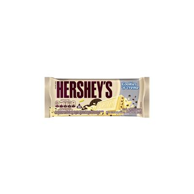 Chocolate-Cookies-N-Creme-Hersheys-87g