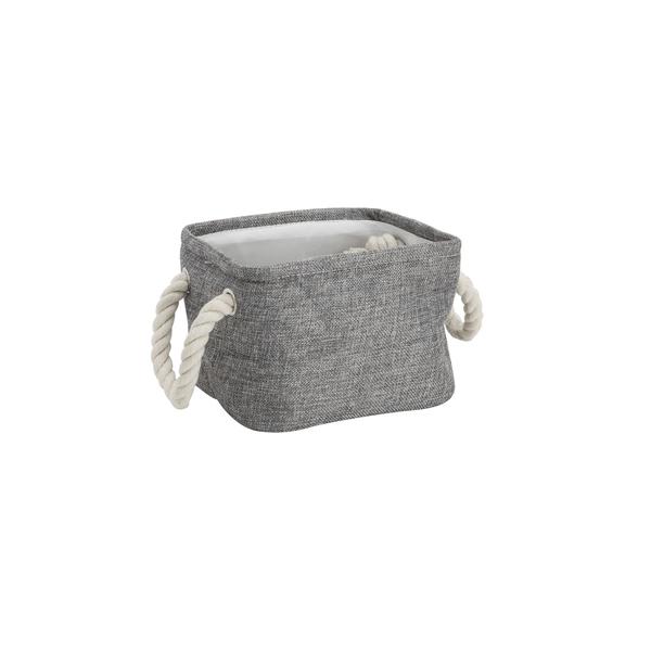 Organizador-Le-com-Alca-de-Corda-Eva-Pequeno-Cores-Diversas-21x195x15cm