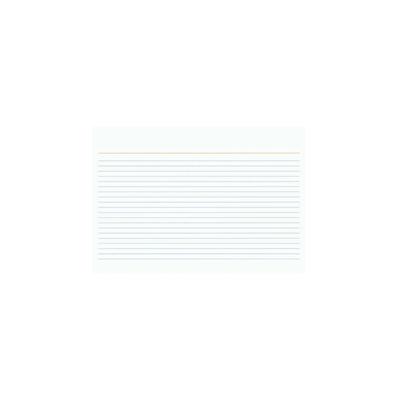 Fichas-Pautadas-Tilibra-Nº2-4--x6---com-100-Folhas