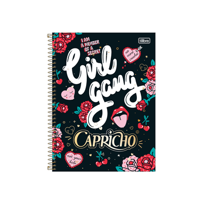 Caderno-Tilibra-Espiral-Capa-Dura-1-4-Capricho-80-Folhas-Capas-Diversas