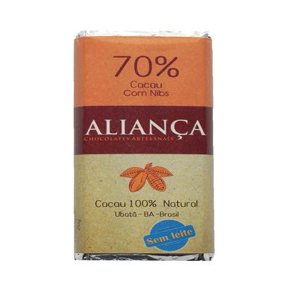 Chocolate-Artesanal-Alianca-70_-Cacau-20g