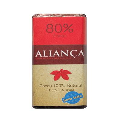 Chocolate-Artesanal-Alianca-80_-Cacau-20g