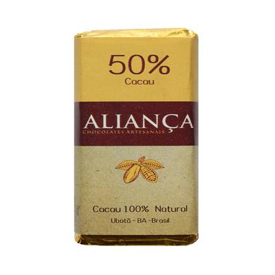 Chocolate-Artesanal-Alianca-50_-Cacau-20g