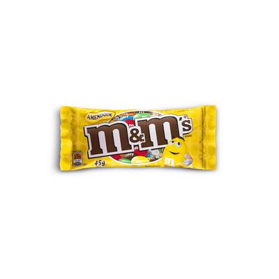 Confeitos-M-Ms-Amendoim-45g