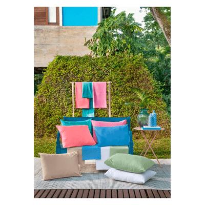 Fronha-Santista-Royal-100_-Algodao-Azul