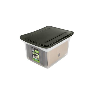 Caixa-Arquivo-Ordene-Vazado-Largo-com-Tampa-Cristal-350x480x280mm