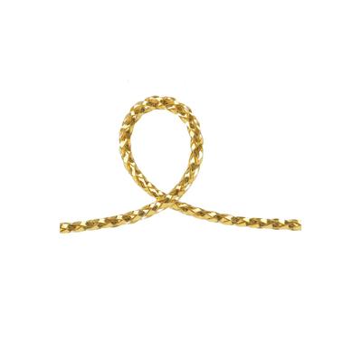Cordao-Metalizado-05mmx50m-Dourado