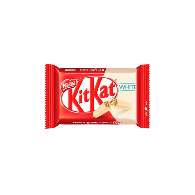 Chocolate-Kit-Kat-Branco-Nestle-415g