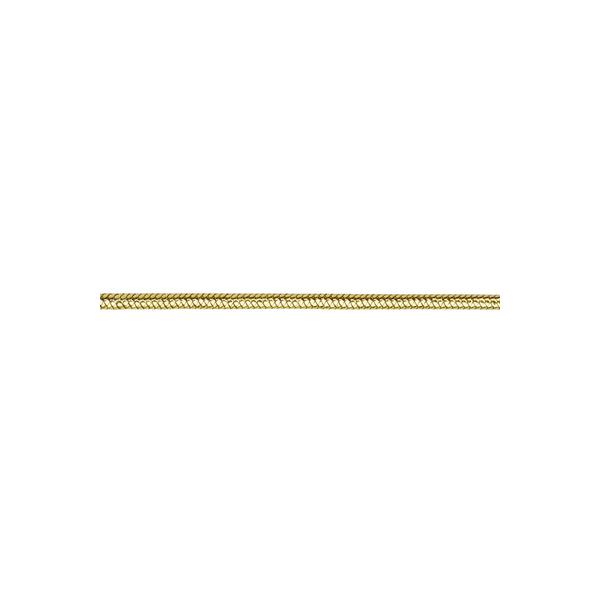 Elastico-Rolico-Metalizado-1mmx50m-Dourado