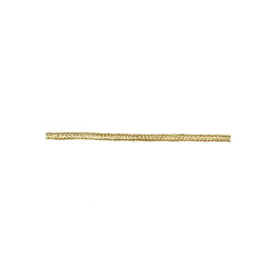 Cordao-Metalizado-2mmx50m-Dourado