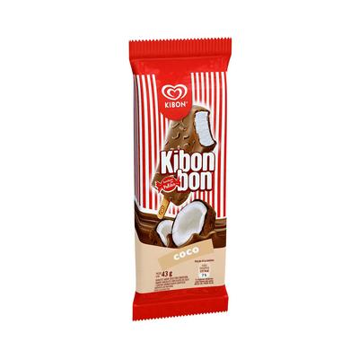 Picole-Kibon-Kibonbon-Coco