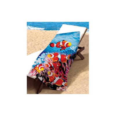 Toalha-de-Praia-Bouton-Estampas-Diversas