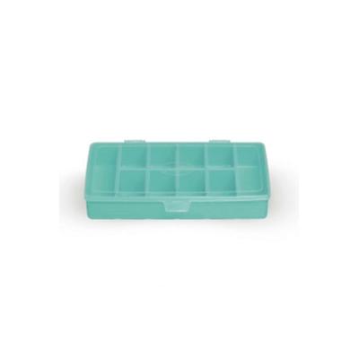Organizador-Plastico-com-10-Divisorias-Pequeno-Cores-Diversas