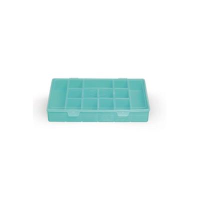 Organizador-Plastico-com-13-Divisorias-Medio-Cores-Diversas