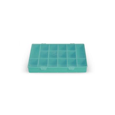 Organizador-Plastico-com-16-Divisorias-Medio-Cores-Diversas