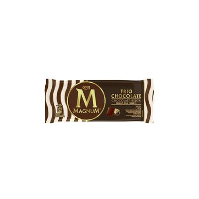 Picole-Kibon-Magnum-Trio-Chocolate